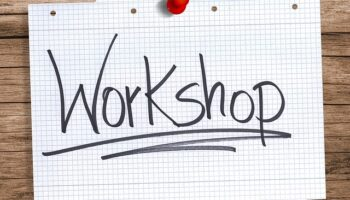 Workshopmiddagen In Groepen 3 En 4
