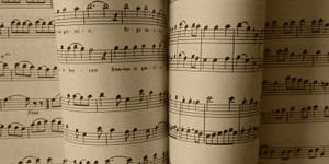 Aanmelden Muzieklessen