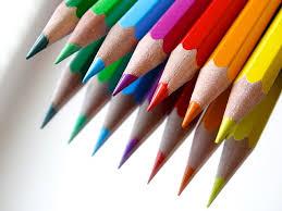Winnaars Kleurwedstrijd Doe-boek