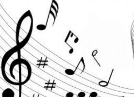 Meer Muziek Op School